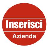 Inserisci Azienda