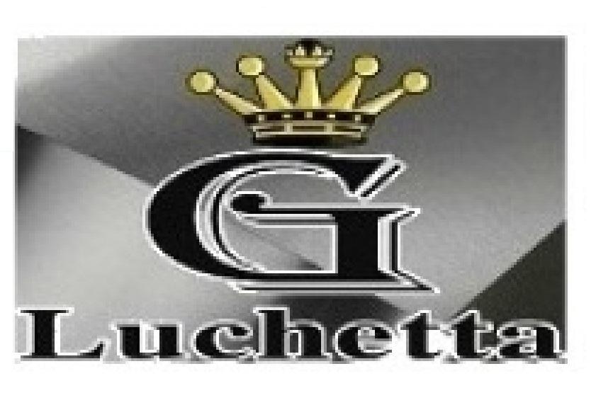 Commercio Rottami Ascoli Piceno